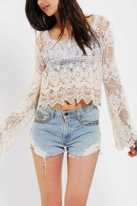 urban-outfitters-cream-staring-at-stars-crochet-bell-sleeve-top-product-1-13923003-314683861_large_flex