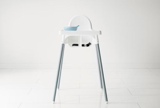 201311_Highchairs