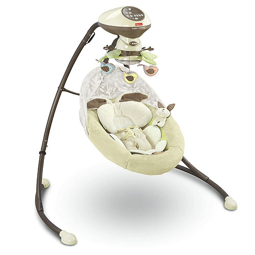 V0099-my-little-snugabunny-cradle-n-swing-d-1